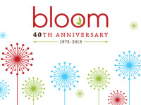 Bloom-2013-feature-image