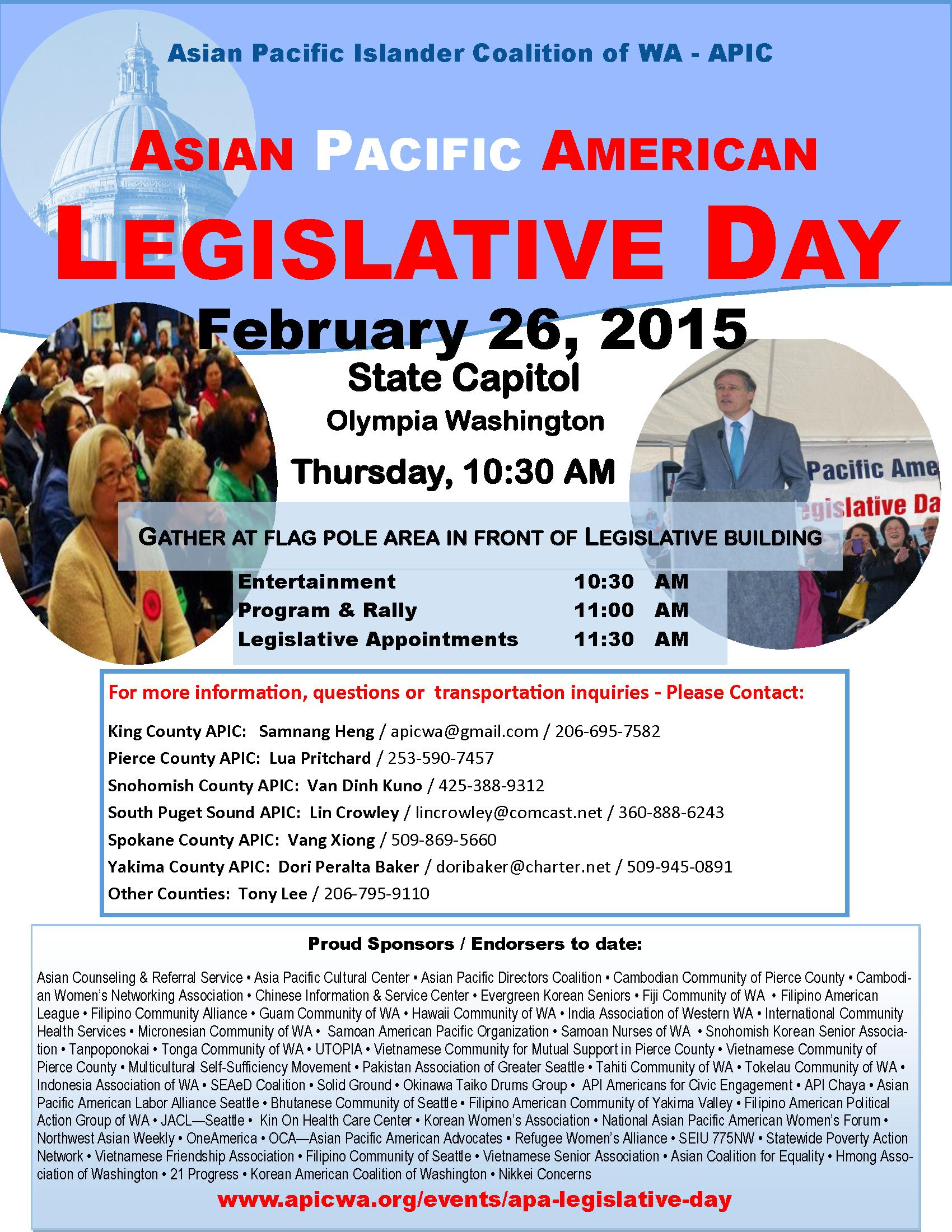 APIC-Legislative-Day-20151